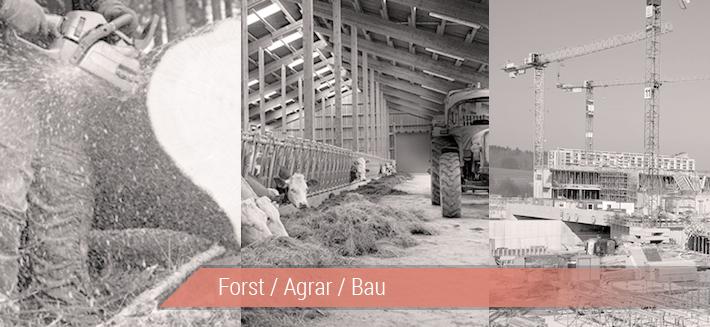Agrar