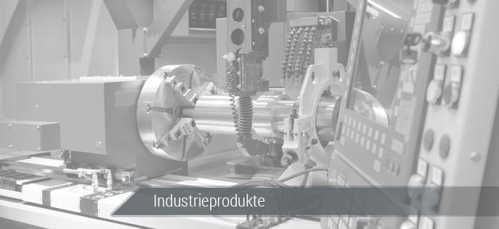 Industrieprodukte