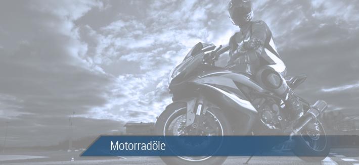 Motorradöle