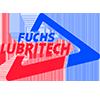 Fuchslubritech