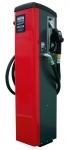 CEMO Diesel-Zapfsäule