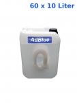 Adblue® Harnstofflösung (Kanister)