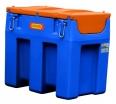 CEMO Blue-Mobil Easy 600 Liter für Harnstoff