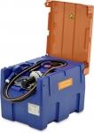 CEMO Blue-Mobil Easy 200 Liter für Harnstoff