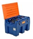 CEMO Blue-Mobil Easy 430 Liter für AdBlue®