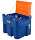 CEMO Blue-Mobil Premium Easy 980 Liter für AdBlue®