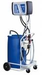 CEMO Bluefill für AUS 32 (Adblue®)