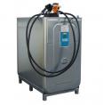 CEMO Dieseltank 1000 Liter Einsteigerpaket