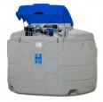 CEMO AdBlue® CUBE-Tank Outdoor Premium