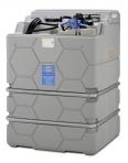 CEMO AdBlue® Cube-Tank Indoor Basic