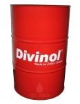 Divinol Bremsflüssigkeit DOT 4