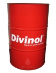 Divinol Multimax High Tech 15W-40 60 L