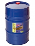 Driver Hydraulic Oil D-68 200 L