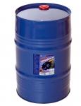 Driver Antifreeze G11 (blau)  60 L