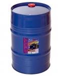 Driver Antifreeze G12+ (violett)  60 L