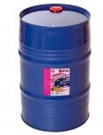 Driver Antifreeze G12++ (rot)  60 L