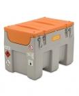 CEMO DT-Mobil Easy 460 Liter