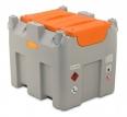 CEMO DT-Mobil Easy 980 Liter Basic