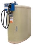 CEMO Outdoor Sicherheitspaket 2350 Liter