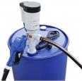 CEMO Fasspumpe ECO-1 für AdBlue®