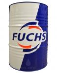 Fuchs Titan Gear MP 80