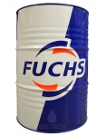 Fuchs Titan Sintofluid SAE 75W-80