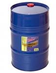 Driver Hydraulic Oil 32