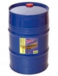 Driver Hydraulic Oil 68