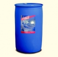 Adblue® Harnstofflösung (Drum)