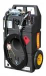 CEMO Kraftstofftrolley Ex0 95 Liter
