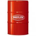 Meguin Getriebefließfett LP0