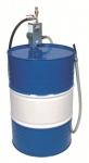 Fassaufsatzmischgerät FAG 800