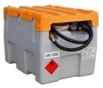 CEMO DT-Mobil Easy 200 Liter