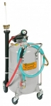 CEMO Ölabsauggerät pneumatisch