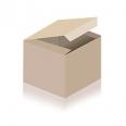 CEMO PE-Fass kofferfömig (gelb)
