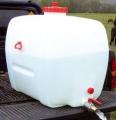CEMO PE-Getränkefass 500 Liter