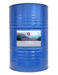 Koloss Hytran Fluid