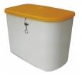 CEMO Streugutbox Kompakt