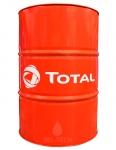 Total Rubia TIR 9900 FE 5W-30
