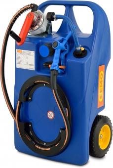CEMO AdBlue®-Trolley 100 L