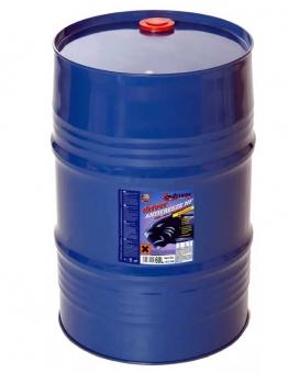 Driver Antifreeze G11 (blau)