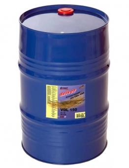 Driver Compressor Oil VDL 150