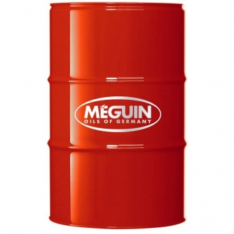 Meguin Hochdruck- und Systemreiniger Multiclean