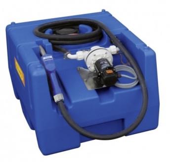 CEMO Blue-Mobil Easy 125 Liter für Harnstoff