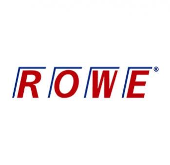 Rowe Hightec Sunlub® Ultramobil 46