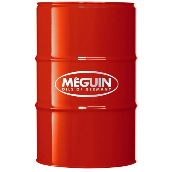 Meguin Dewatering Fluid
