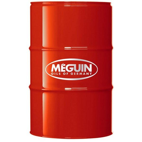 Meguin Hydraulikoel HLPD 10