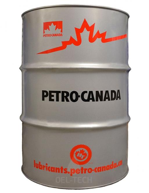 Petro-Canada Purity FG EP 100