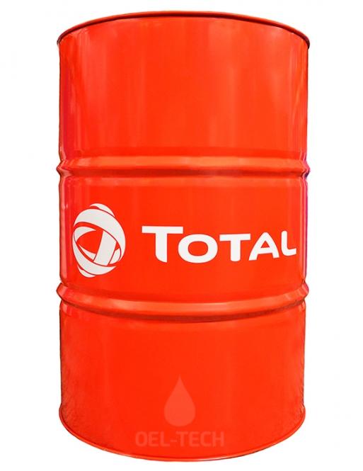 Total Multagri TM 15W-30