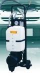 CEMO Ölabsauggerät elektrisch